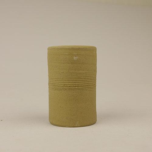 12.5Kg bag of buff clay2