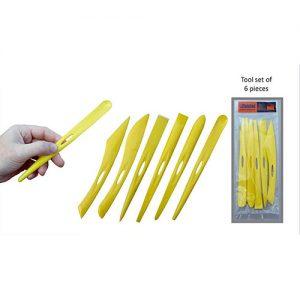 plastic-tool-set